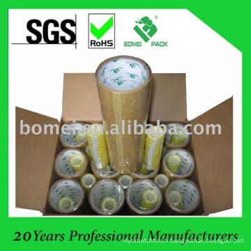Carton Bande d'emballage Bm106