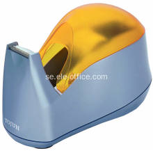 Varicolored Manuell Tape Dispenser