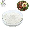 sodium aescinate 98% 10/bag powder horse chestnut extract