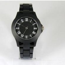 Водонепроницаемость и роскошные мода Кварцевые часы