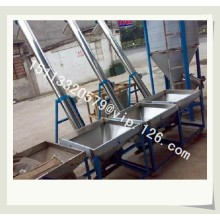 Low Price Screw Feeder Machine For Sale