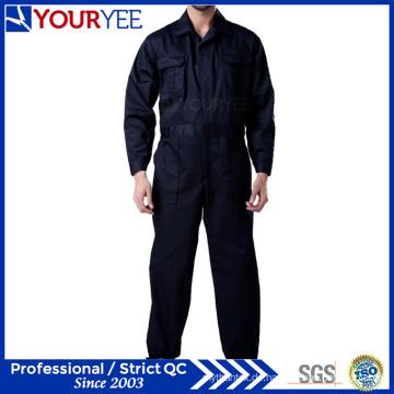 Erschwingliche Wearable Work Overalls mit guter Qualität (YLT112)