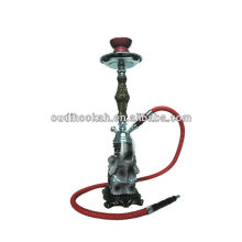 Wholesale Resin Egyptian Shisha