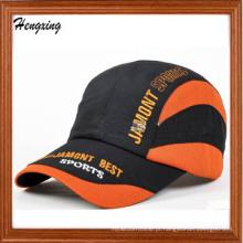 New Style Sports Caps Chapéu de Beisebol Chapéu de Esporte