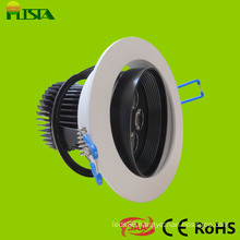 7W Modern Ceiling Lights in High Quality (ST-CLS- 7 W)
