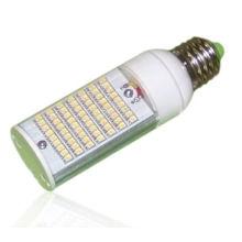 E27 G24 Energy Saving Ac 85 - 264v 4w Smd 3528 Fluorescent Pl Light Fitting