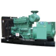 Ensemble de générateur diesel Perkins de 700kVA (BPX650)