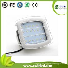 Luz a prueba de explosiones de la alta calidad 20W LED de la fábrica de China