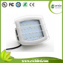 Chine Usine de haute qualité 20W LED anti-déflagrant lumière