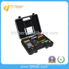 Наборы инструментов для осмотра и обслуживания кабелей