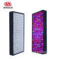 Led Grow Light 600W 1200W Led Grow Light voor Bloei