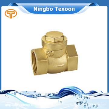 The Most Popular China Wholesale Flapper Check Valve