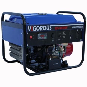 3KW Gasoline Inverter Generator
