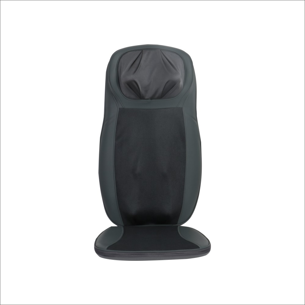 Shiatsu Infrared Car Home Massage Cushion