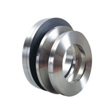 Sus202 Stainless Steel Cold Rolled Coils For Kitchen Utensils And Medical Equipment