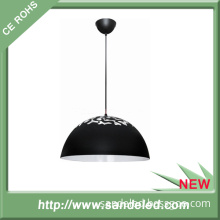 Modern LED Pendant Lamp for Office and Home