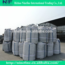 Hot Sales Met Coke from china market