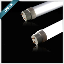 600MM 8W T8 LED Tube Lights