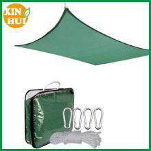 china canopy tent shade net carport