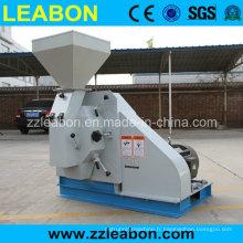 Machine de pellets pour aliments pour animaux à vendre