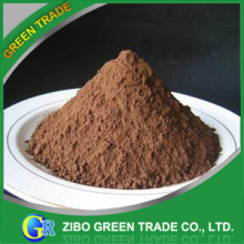 Leather Liming and Unhairing Enzyme--Alkaline Protease Enzyme