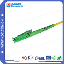E2000-E2000 Fiber Optic Patch Cord