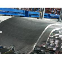 Aluminium Wabenkerne