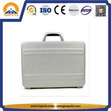 Mallette professionnelle d'aluminium pour voyage (HL-5200)