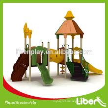 Lala Wald Serie Vorschule Kinder Spielplatz aus China LE.LL.004