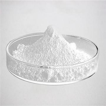 Sodium hyaluronate HA bột CAS 9067-32-7