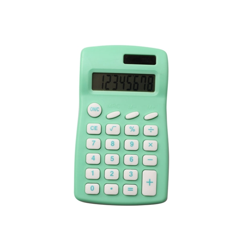 hy-2276a 500 PROMOTION CALCULATOR (8)