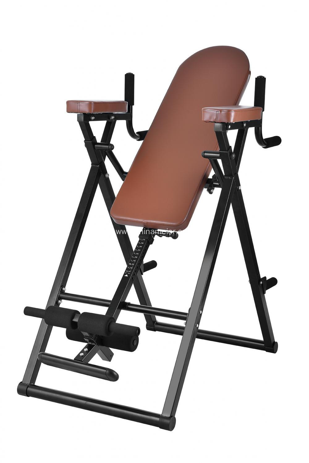 Multifunctional inversion table In Fitness Markets