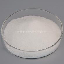 Produits chimiques de papier floculant PAC de Polyacrylamide Cpam PAC cationiques