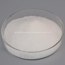 Катионный полиакриламид Cpam PAC Flocculant Paper Chemicals