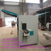 Automatic Multiple Blade Rip Saw Mill for Sawing Wood