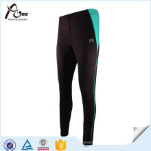 Damen Laufhose Active Wear Laufhose Workout Leggings