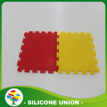Promotional Silicone Coaster and Cup Mat