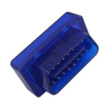 Alta calidad OBD 2 herramienta de diagnóstico Bluetooth directamente fuente de la fábrica barata