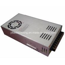 СИД переменного тока DC полосы света адаптер питания