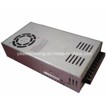 Transformador do excitador do poder do diodo emissor de luz com certificado de RoHS do CE
