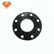 metal and rubber gasket for pipe and flange made in China