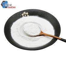 Prix de fabrication de phosphate de tricalsium (TCP) de la Chine