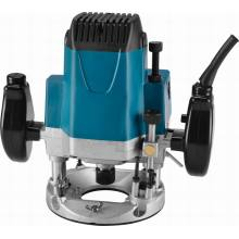 1720W 12mm Electric Router