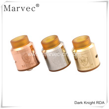 Reliable for Miracle RTA Atomizer,Vape Atomizer,Dark Knight RDA Atomizer Manufacturer in China Dark Knight RDA atomizer vape for smoke elctronic supply to South Korea Factory