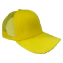 Gorra de camionetes com malha de volta (trucker_4)