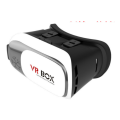 Cheap Vr Virtual Video Game Glasses Reality