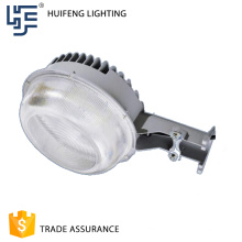 High quality durable competitive hot product garden street light