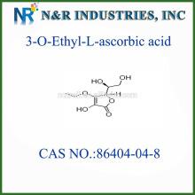 3-O-Ethyl-L-Ascorbic acid 86404-04-8