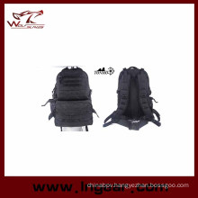 Fashion Hiking Travel Bags Military Backpack Outdoor Backpack