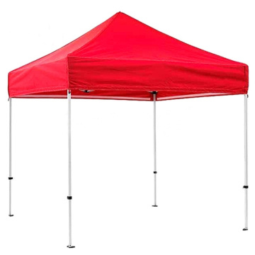 Tenda 420D Advanced Tessuto Tendalino commerciale pieghevole rapido